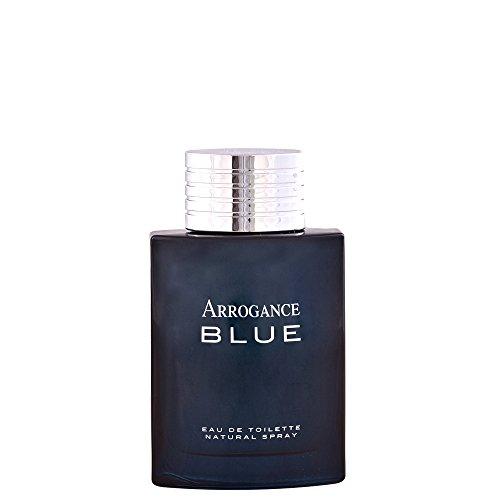 Blue Eau De Toilette 100 ml Spray Uomo