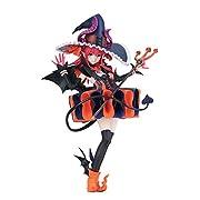 Fate/Grand Order キャスター/エリザベート・バートリー[ハロウィン]