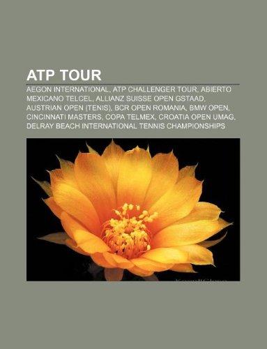 atp-tour-aegon-international-atp-challenger-tour-abierto-mexicano-telcel-allianz-suisse-open-gstaad-