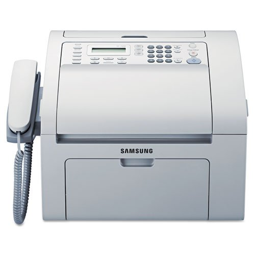 samsung sf 760p multifunction laser printer copy fax print scan sf760p dmi ea stellaavaguine. Black Bedroom Furniture Sets. Home Design Ideas