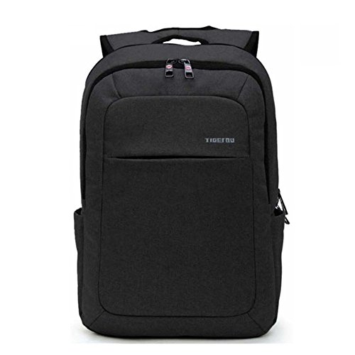 slotra-156-portatil-mochila-para-hombres-mujeres-negocio-resistente-al-agua-hombro-bolsa-de-viaje-li