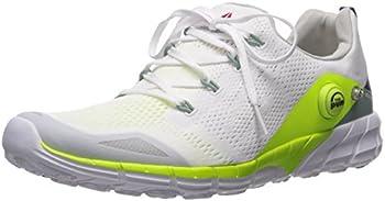 Reebok Fusion 2.0 Knit Women's Runnig Shoes