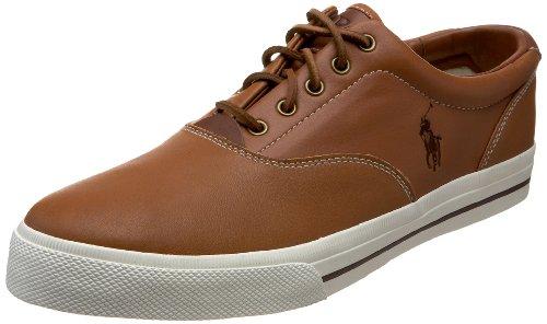 polo-ralph-lauren-mens-vaughn-leather-sneaker-tan-leather-11-d-us