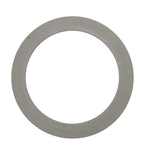 Blender Parts & Replacement Replacement Rubber Gasket O Ring Seal For Oster Blender Blade, NEW (Under Cabinet Toaster Oven Only compare prices)