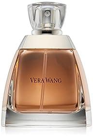 Vera Wang By Vera Wang For Women. Eau…