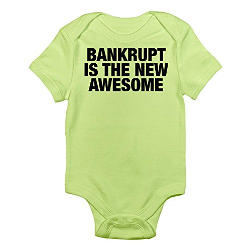 cafepress-bankrupt-is-the-new-awesome-infant-bodysuit-cute-infant-bodysuit-baby-romper