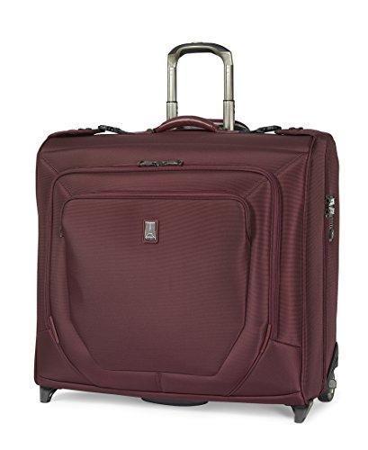 travelpro-besatzung-10-koffer-61-zoll-70-liter-merlot-407145109l