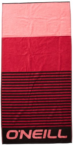 O'Neill Towel Women's Travel Accessory