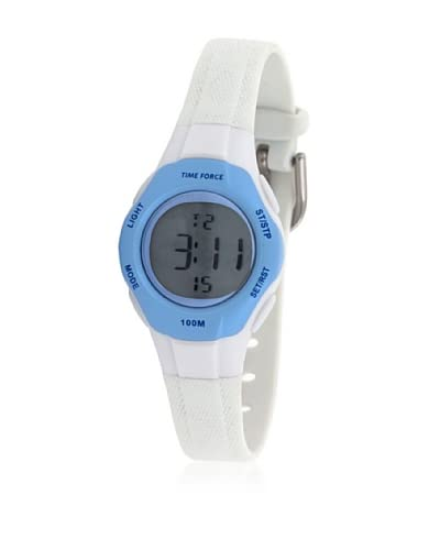 Time Force Reloj 81974