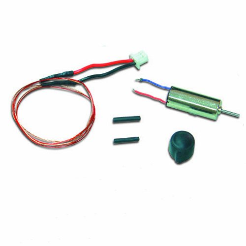 Walkera Tail Rotor Motor for Mini CP and Genius CP V2 RC Helicopter WK503 - 1