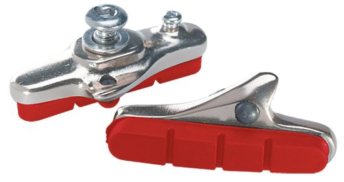 Buy Low Price RavX Road Cartridge (S) Thermafoil Red Pad (BR146)