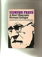 Sigmund Freud : a short biography by…