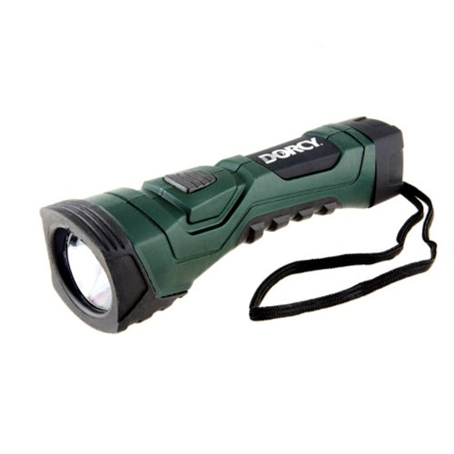 dorcy-41-4751-cyberlight-weather-resistant-led-flashlight-with-nylon-lanyard-and-truespot-reflector-