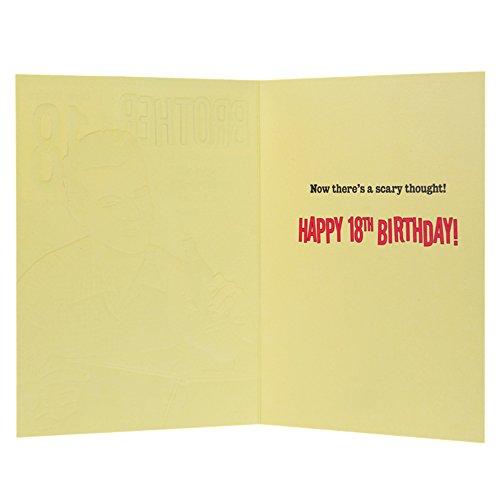 Desertcart Oman Birthday Card Buy Birthday Card Products Online