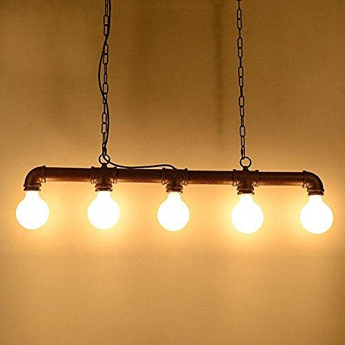 lina-americano-europeen-contemporain-salon-salle-a-manger-chambre-a-coucher-lustre-en-fer-forge-5-ve