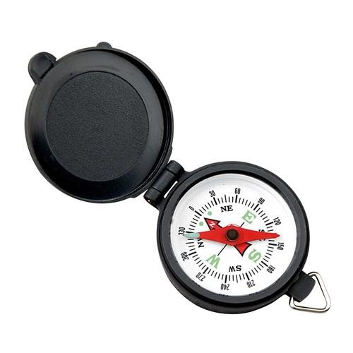 Coleman Pocket Compass