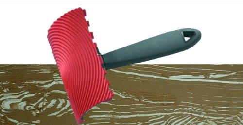gummistempel-holzmaserung-10x6cm-holz-maserung-effektstempel-effekt-stempel