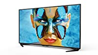 Sharp LC-65UB30U 65-Inch 4K Ultra HD 120Hz Smart LED TV (2015 Model) from Sharp
