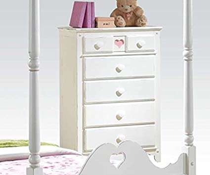 Acme Furniture Youth Bedroom Chest