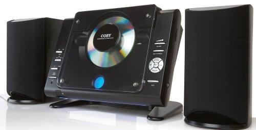cd player shelf system. Black Bedroom Furniture Sets. Home Design Ideas