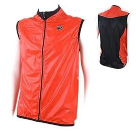 Bellwether 2012/13 Men's Ultralight Cycling Vest - 2619