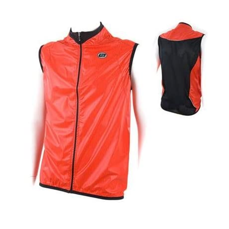 Bellwether 2012/13 Men's Ultralight Cycling Vest - 2619