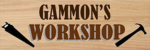 5x18-cedar-wood-gammon-workshop-garage-shop-decorative-sign