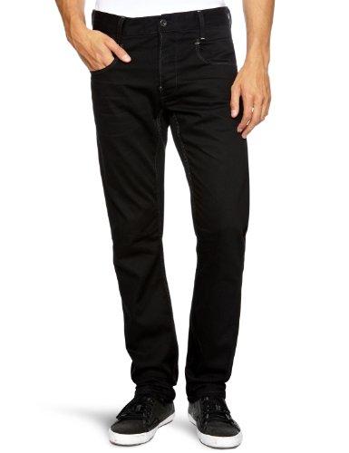 G Star New Radar Slim Men's Jeans 3D Raw W31INxL30IN