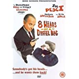 8 Heads In A Duffel Bag [DVD] [1997]by Joe Pesci