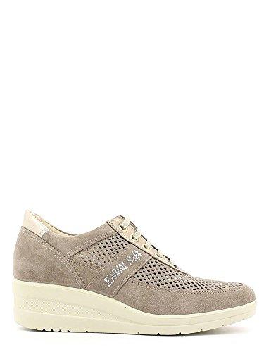 Enval 5944 Sneakers Donna Visone 42