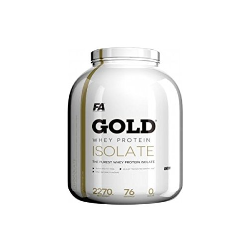 fitness-authority-gold-whey-protein-isolate-227kg-vanille