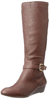 Jessica Simpson Women's Becki Slouch Boot