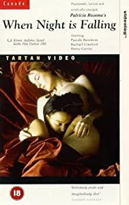 When Night Is Falling [VHS] [1995]
