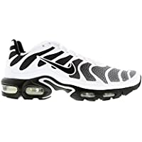 nike air max plus fuse TN mens running trainers 483553 sneakers shoes
