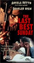The Last Best Sunday [VHS]