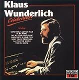 echange, troc Klaus Wunderlich - Celbration