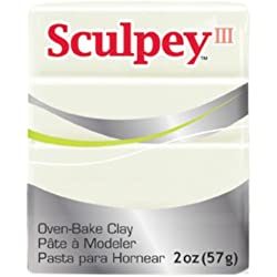 Keepsakes & Baby Announcements Diligent New In Sealed Box Skulpey Keepsake Clay Oven Bake Clay Other Baby Keepsakes