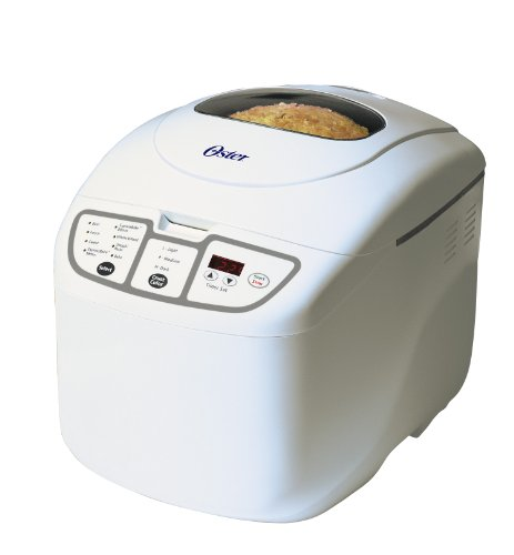 breadman bread machine rh breadmachinesite blogspot com Oster Breadmaker Model 5812 Manual oster 5848 bread machine manual