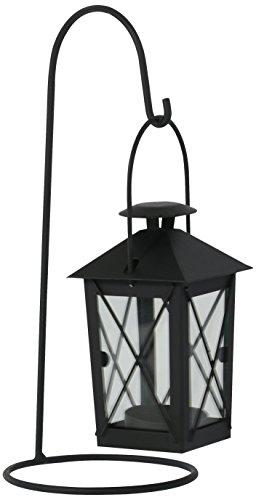 greemotion-Laterne-Hngelaterne-mit-Stnder-H-25-cm-105x105x25-cm-schwarz-626531