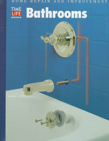 Bathrooms (Home Repair and Improvement (Updated Series))