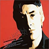Paul Weller Illumination [CD + DVD]