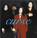 Curse Curse