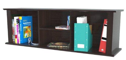 Inval America Re 0732 Wall Mounted Hutch Furniturendecor Com