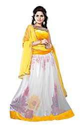 B4Best Creation Bollywood Style Lehenga