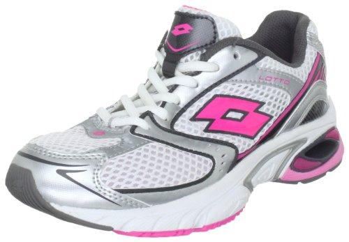 lotto-sport-rearch-gemini-w-n8351-damen-sportschuhe-running-weiss-wht-pink-shock-eu-41-us-95