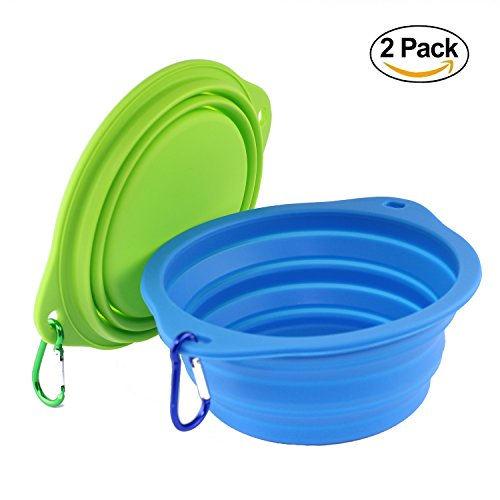 wangstar-large-collapsible-dog-bowl-for-dog-food-food-grade-silicone-bpa-free-bowls-foldable-pet-fee