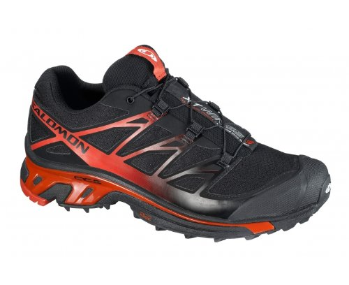 Salomon XT Wings 3 Trail Running Shoes