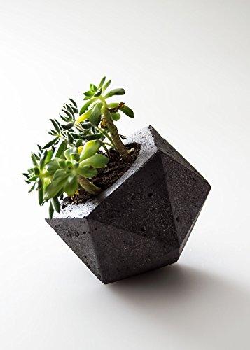 concrete-succulent-planter-unique-geometric-concrete-bowl-small-side-sitting-industrial-concrete-pla