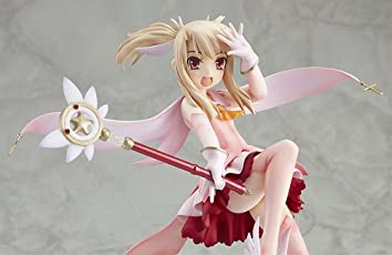 Fate/kaleid liner   [ver.] (1/8 PVC)