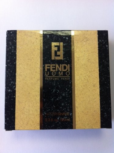fendi-uomo-100ml-after-shave-raritat